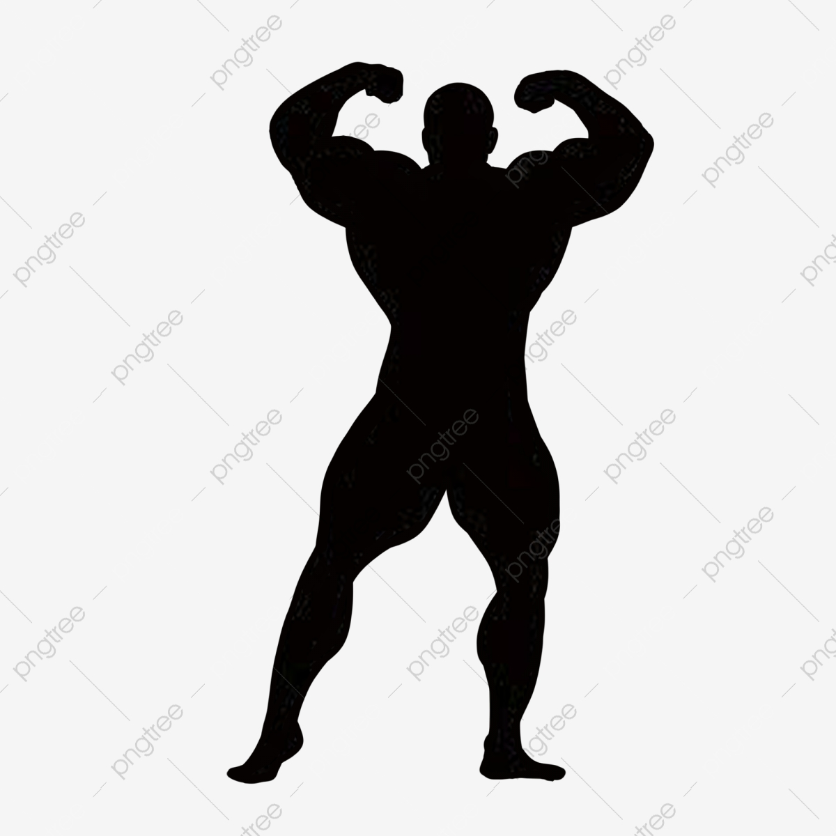Fitness Male Silhouette Vector Material Bodybuilding Silhouette Men Png Transparent Clipart Image And Psd File For Free Download Download transparent male silhouette png for free on pngkey.com. https pngtree com freepng fitness male silhouette vector material 4360296 html