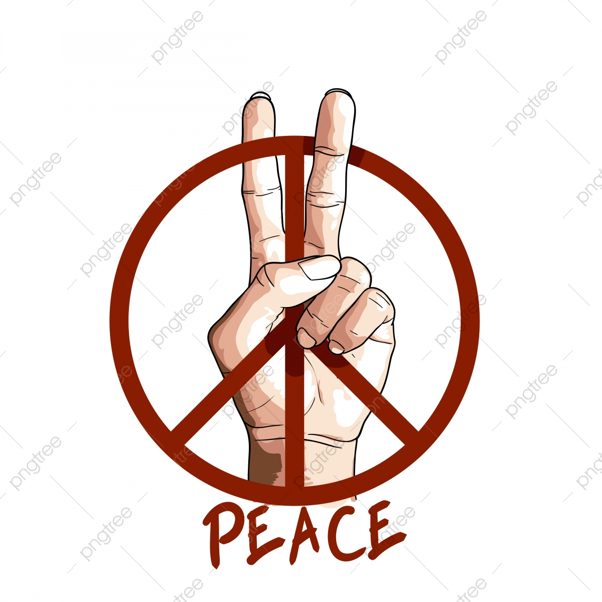 Hand In Peace Sign 2 Communicate Double Png And Vector With Transparent Background For Free Download Seeking for free png peace sign png images? https pngtree com freepng hand in peace sign 4341534 html