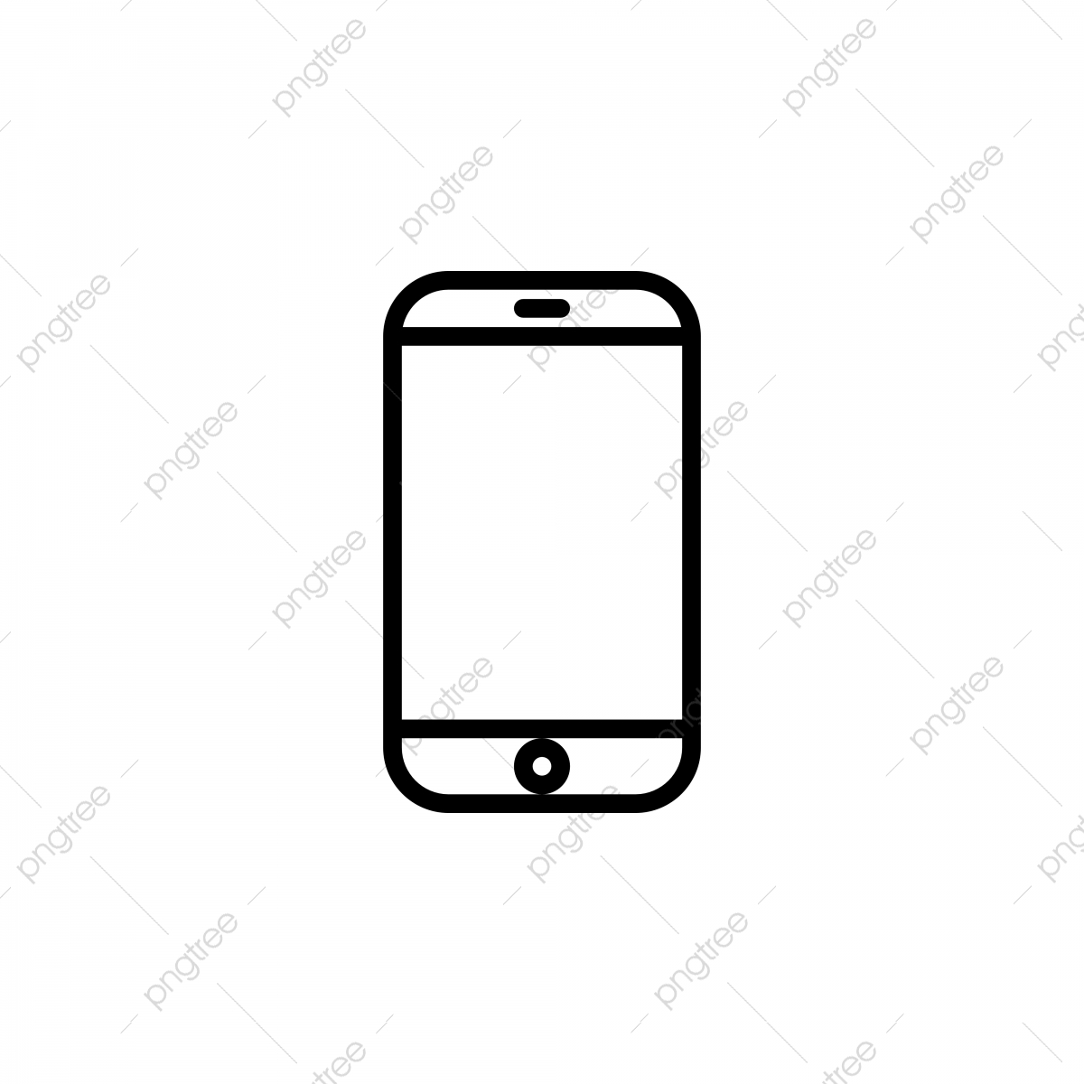 Handphone Png Images Vector And Psd Files Free Download On Pngtree