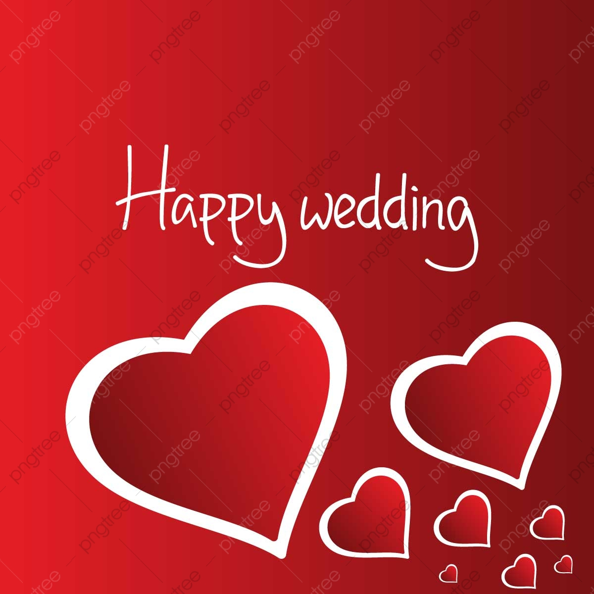 Happy Wedding Design Wedding Icons Happy Icons Happy Png And Vector With Transparent Background For Free Download