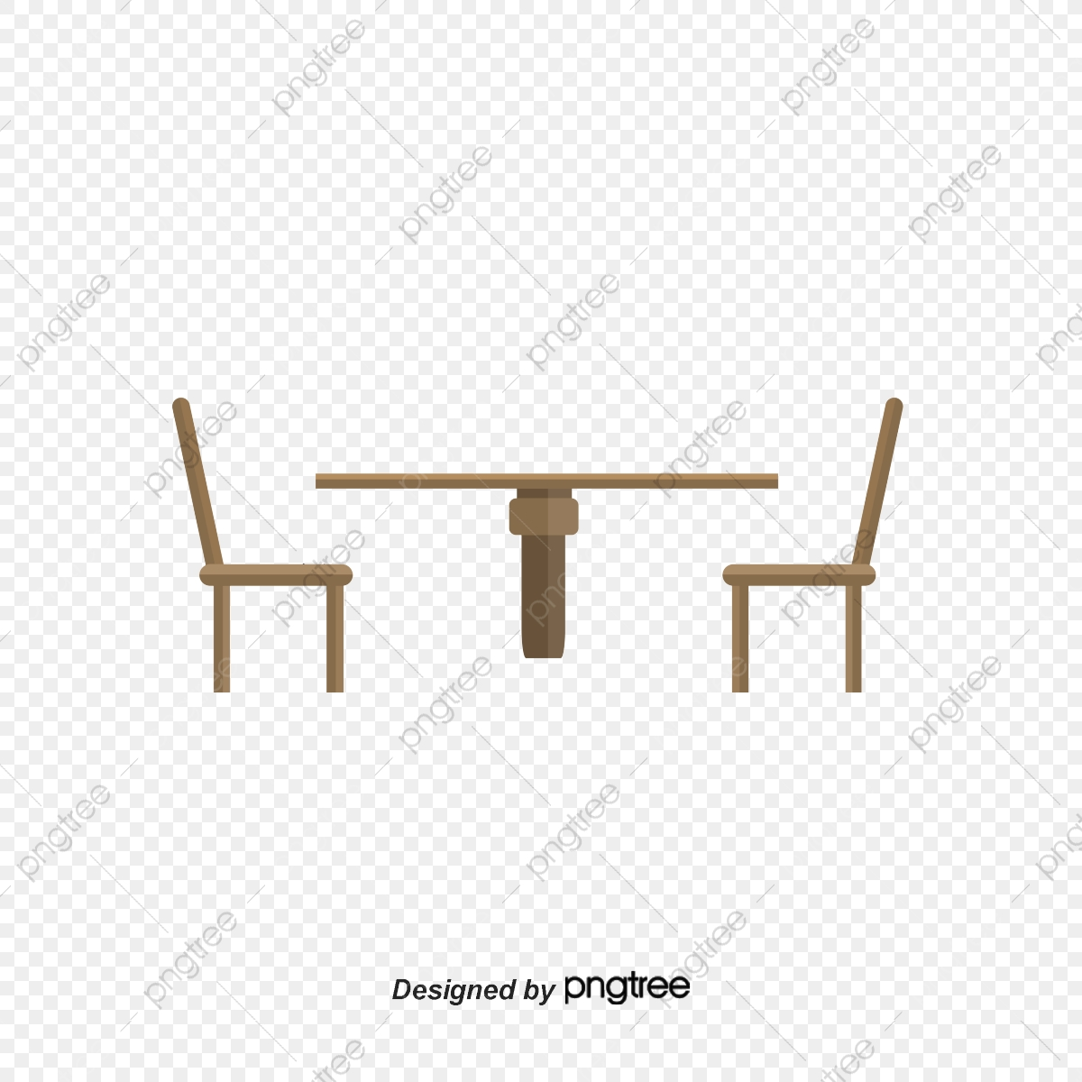 Home Furniture Restaurant Table And Chair Furniture Home