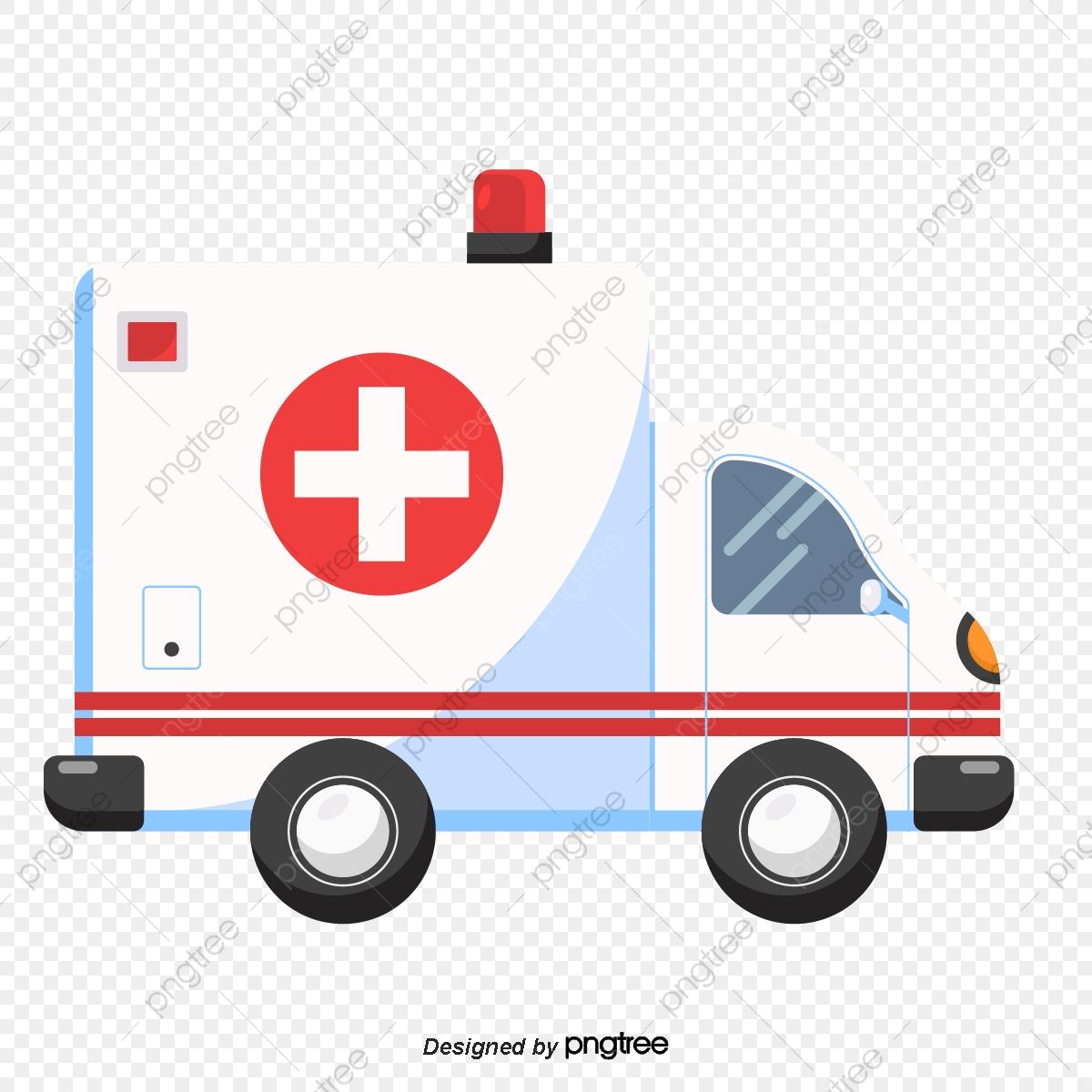 770+ Gambar Rumah Sakit Vector Terbaik