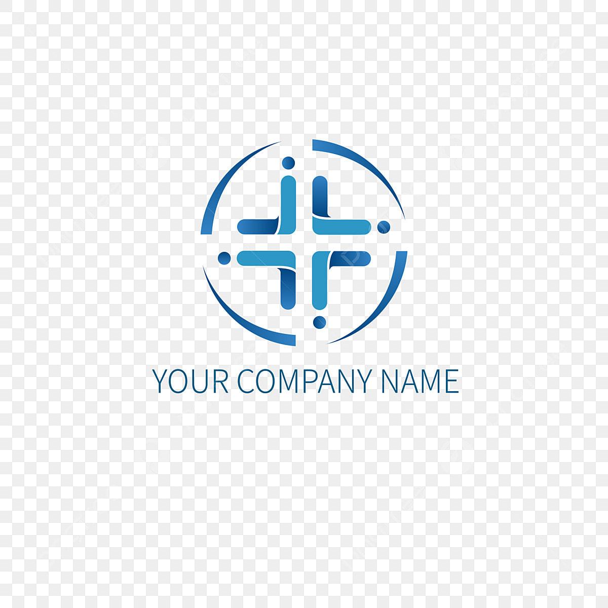 Certification Internationale Logo Image Téléchargement