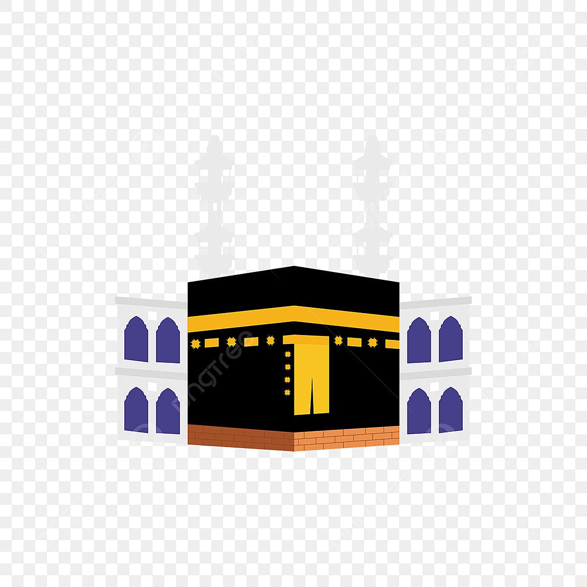 kabah png images vector and psd files free download on pngtree https pngtree com freepng kabah illustration landscape 4246321 html