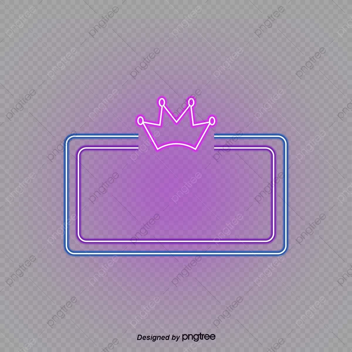 Cartoon Crown Png Images Vector And Psd Files Free Download On Pngtree It is good way to catch. https pngtree com freepng neon crown border 4242188 html