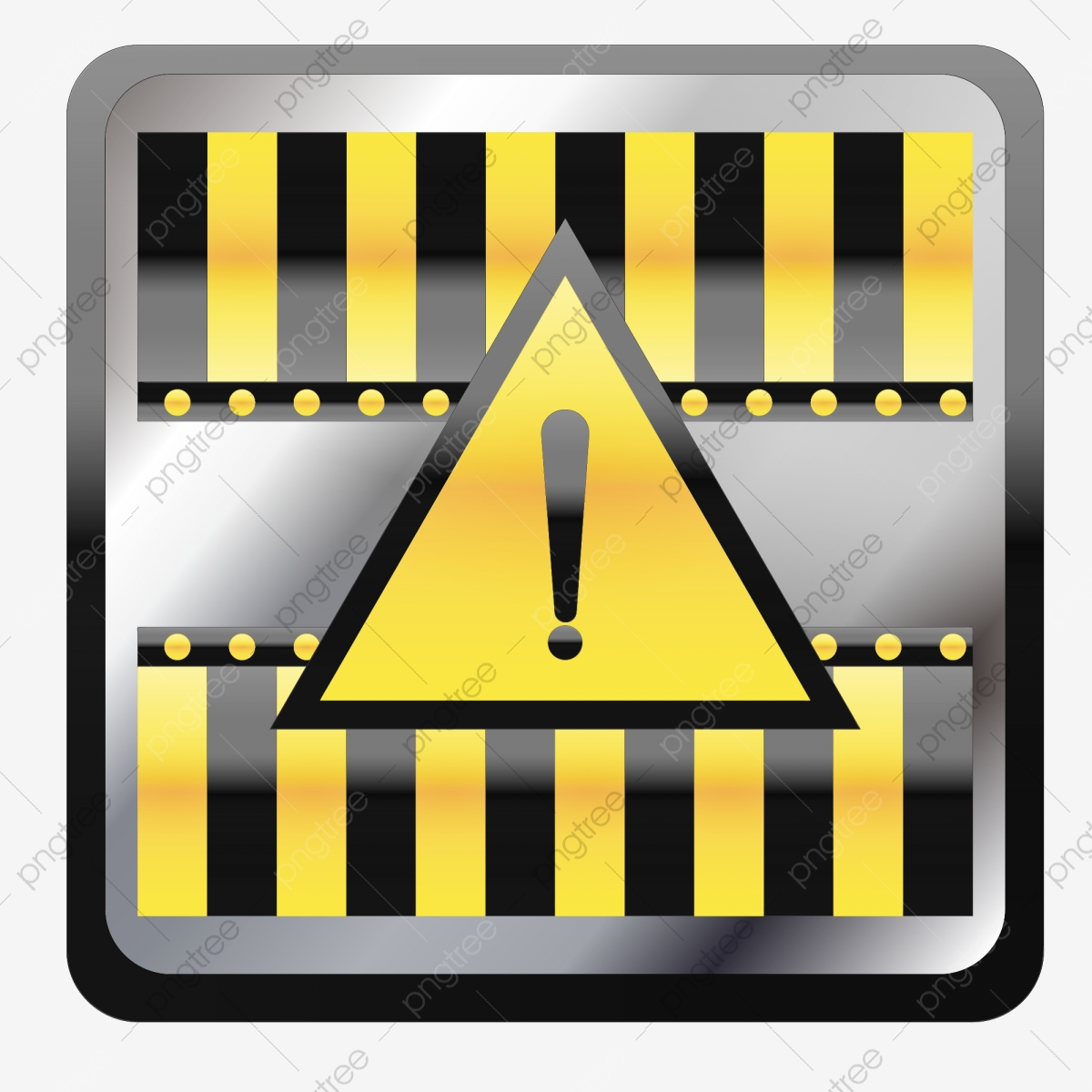 Pay Attention To Safety Pictures Attention Clipart Attention Safety Signage Png And Vector With Transparent Background For Free Download