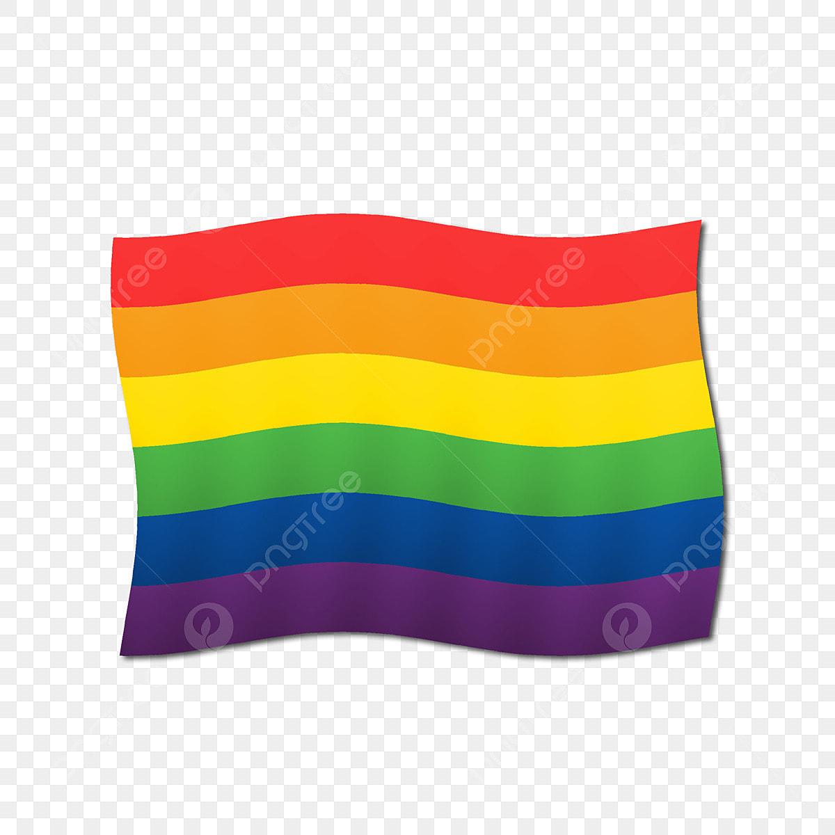 US Flag Flying   Flag, Us flag, Flag vector