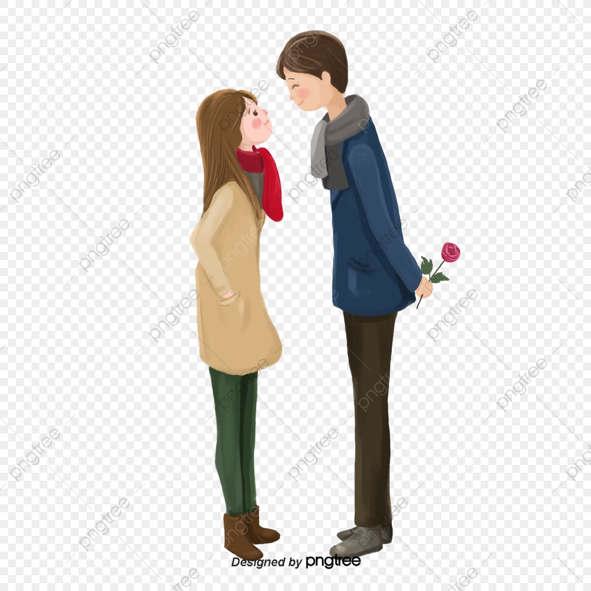 Dating clipart free