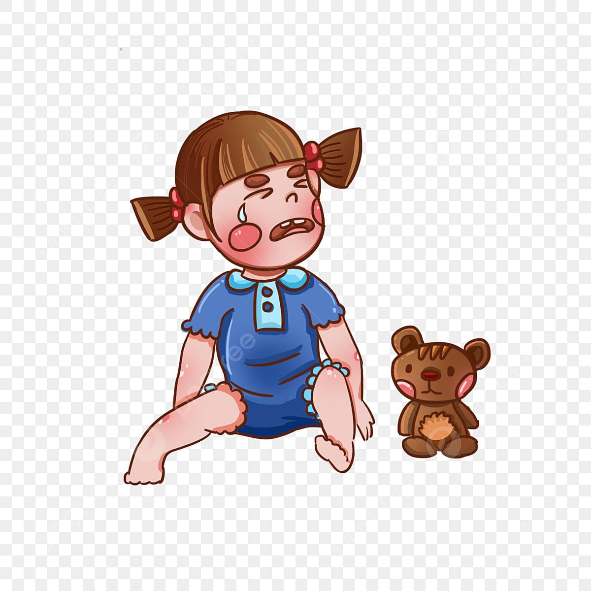 Gambar Kartun Wanita Yang Lagi Sedih Gambar Gambar Gadis Kecil Yang Menangis Sedih Gambar Gadis Kecil Yang Menangis Sedih Kanak Kanak Kanak Kanak Kecil Png Dan Psd Untuk Muat Turun Percuma