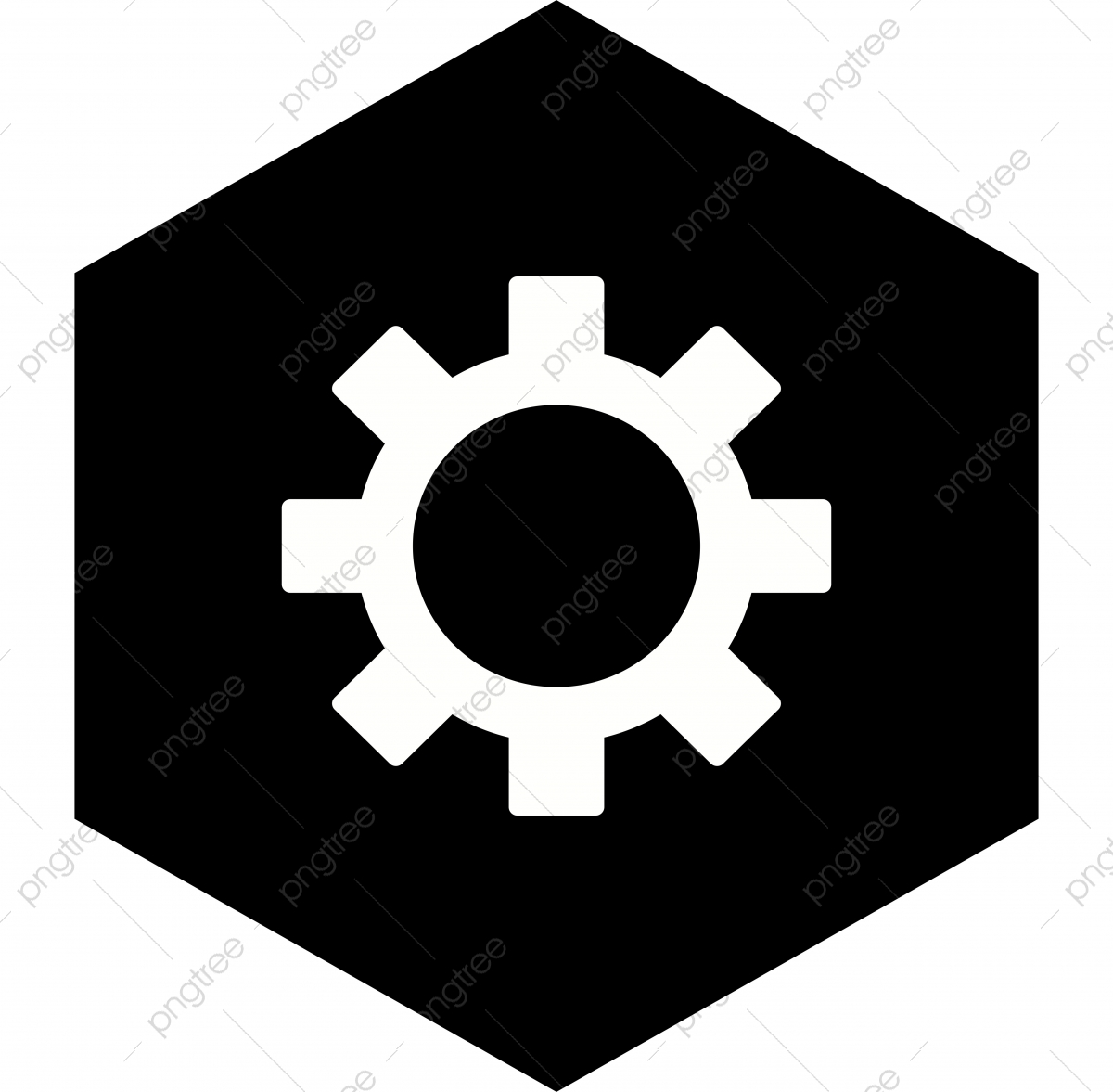 Settings Icon Design Settings Icons Cog Wheel Icon Setting Icon Png And Vector With Transparent Background For Free Download