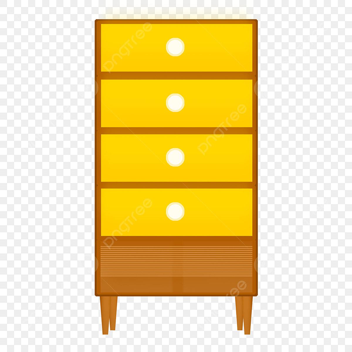 Plan De Meuble A Chaussures meubles de maison commode meuble à chaussures intérieur soft