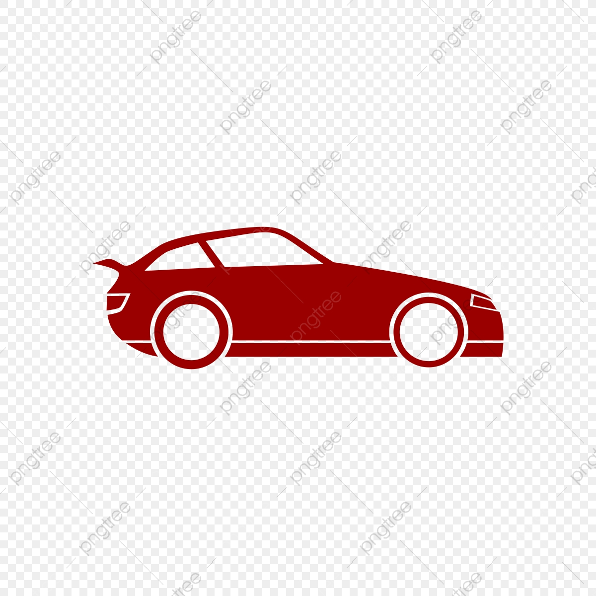 Sports Car Logo Design Car Icons Logo Icons Design Png And Vector With Transparent Background For Free Download