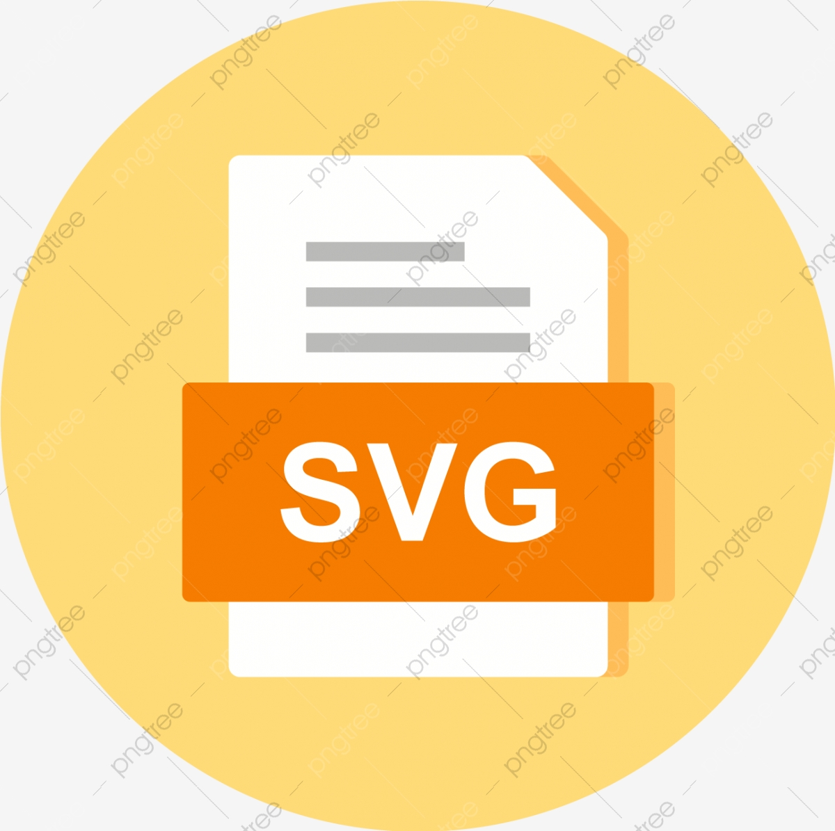 Svg File Document Icon Document Icons File Icons Svg Png And Vector With Transparent Background For Free Download