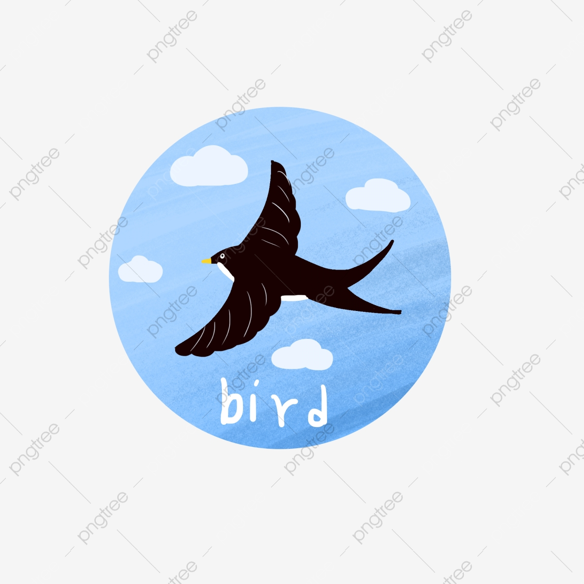 swallow logo picture swallow logo logo design logo png transparent clipart image and psd file for free download pngtree