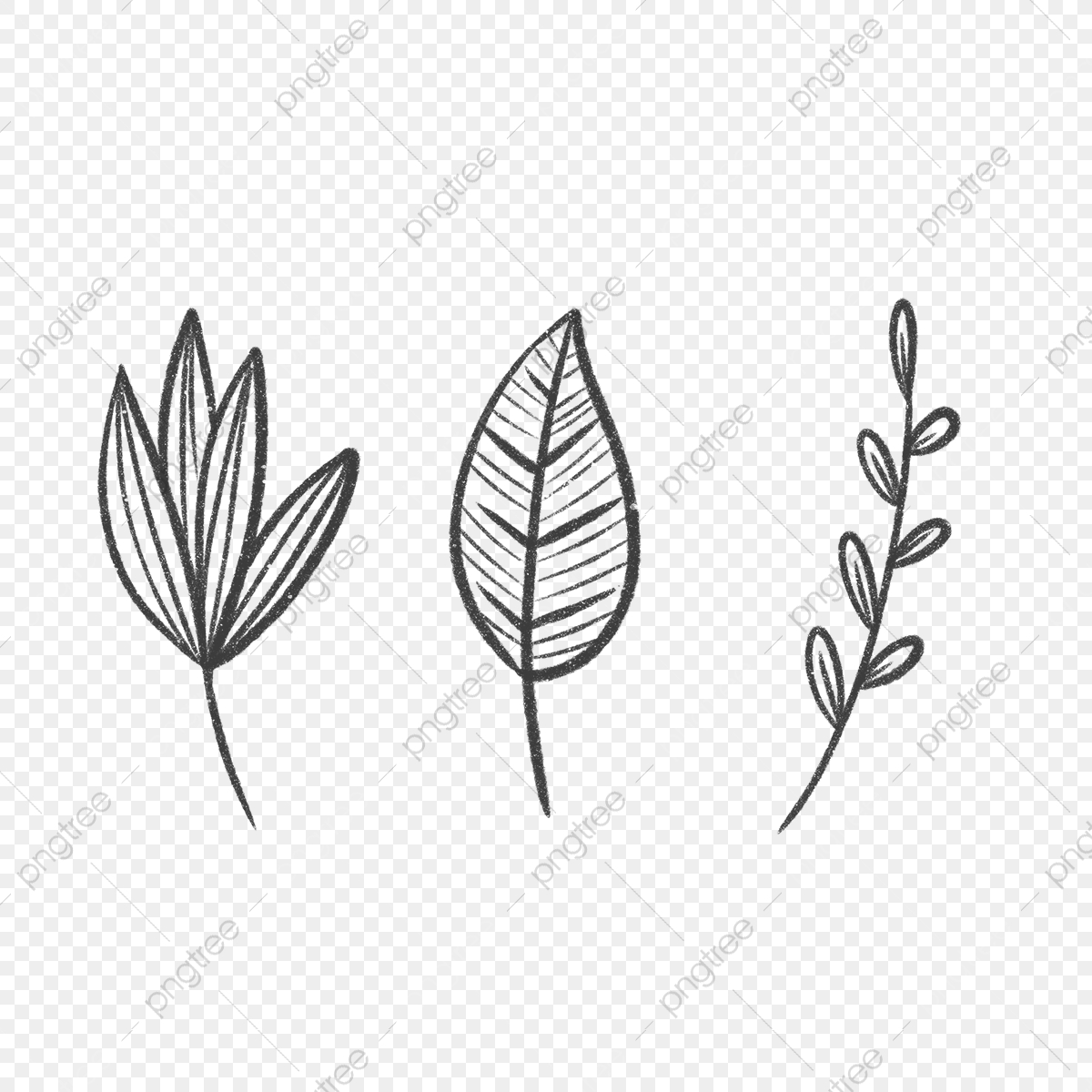 Download Png Leaves Drawing Png Gif Base Perfect for making design projects, wedding stationery, branding, florist boutique and more. download png leaves drawing png gif