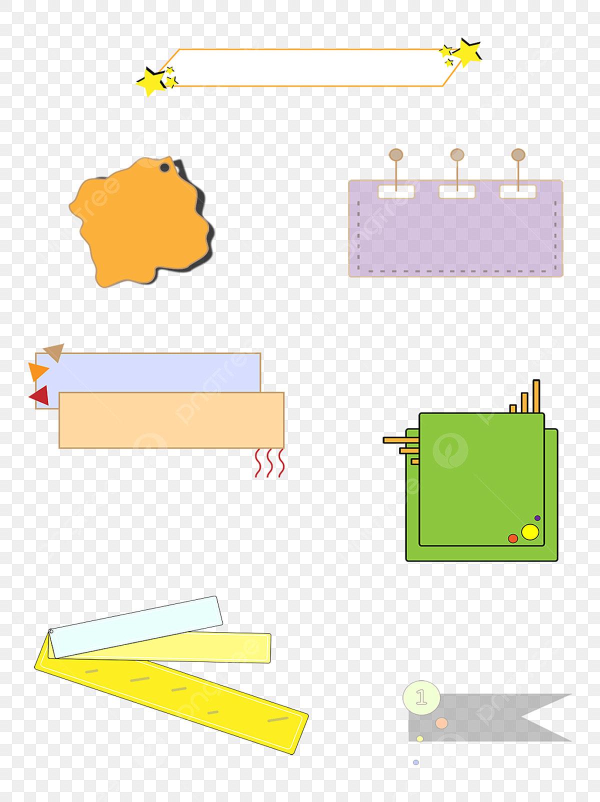 الحدود مربع صغير عنوان كبير مربع عنوان صغير الحدود صغيرة طازجة مربع العنوان الكبير Png والمتجهات للتحميل مجانا