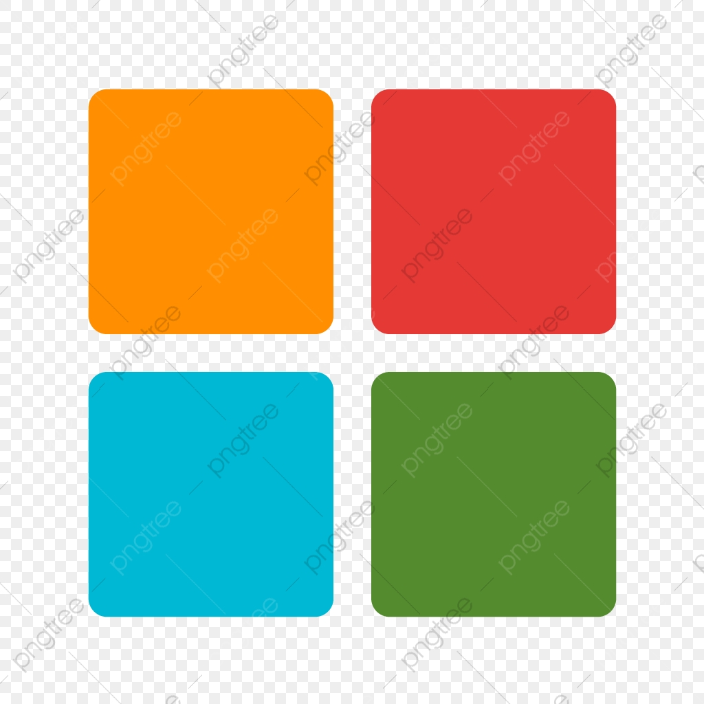 App Icons Png Vector Psd And Clipart With Transparent Background For Free Download Pngtree