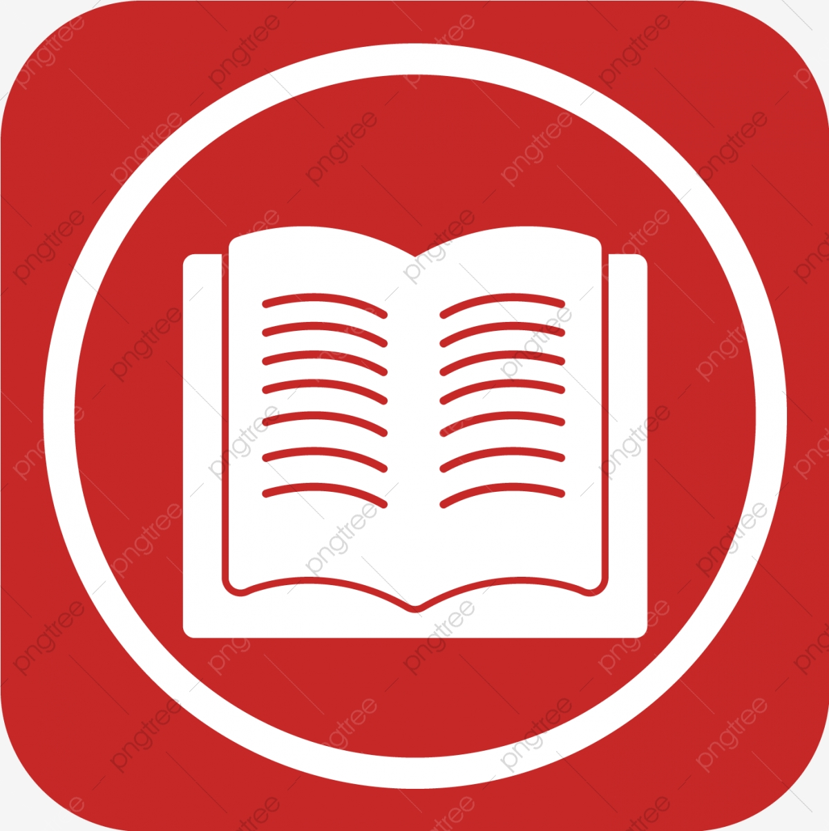 books icon png vector book icon, book, book icon, books png and vector with