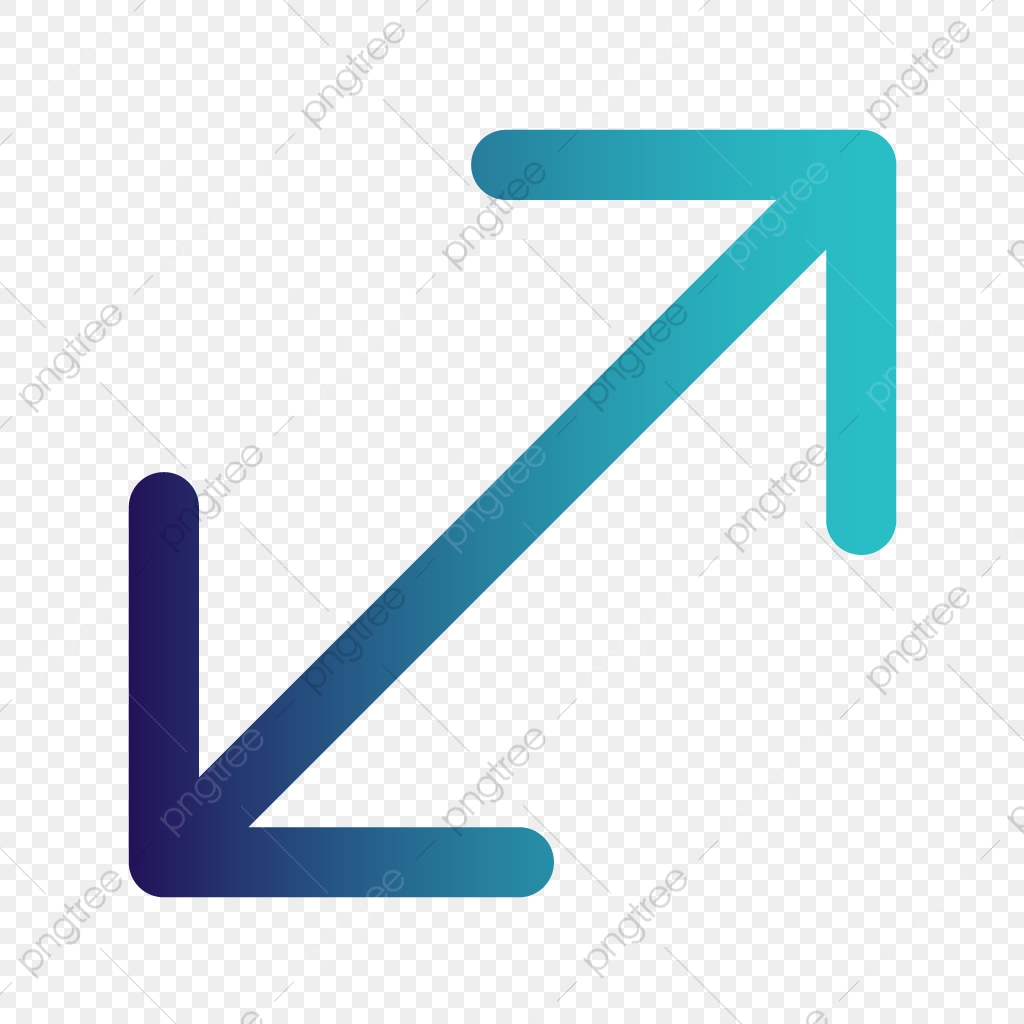 Double Arrow Png Images Vector And Psd Files Free Download On Pngtree