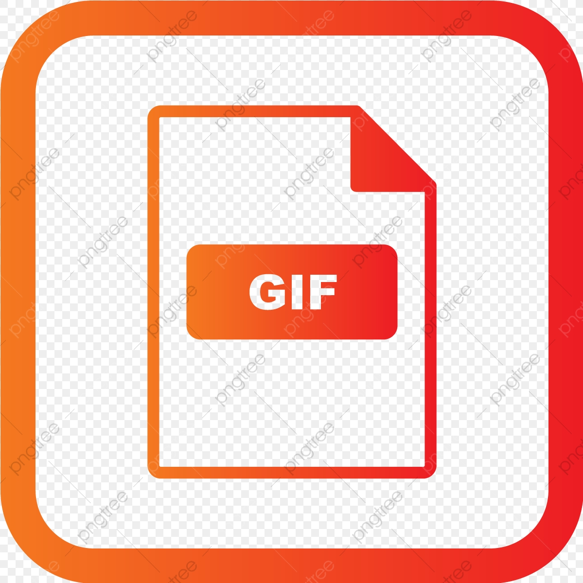 Gif Png Images Vector And Psd Files Free Download On Pngtree