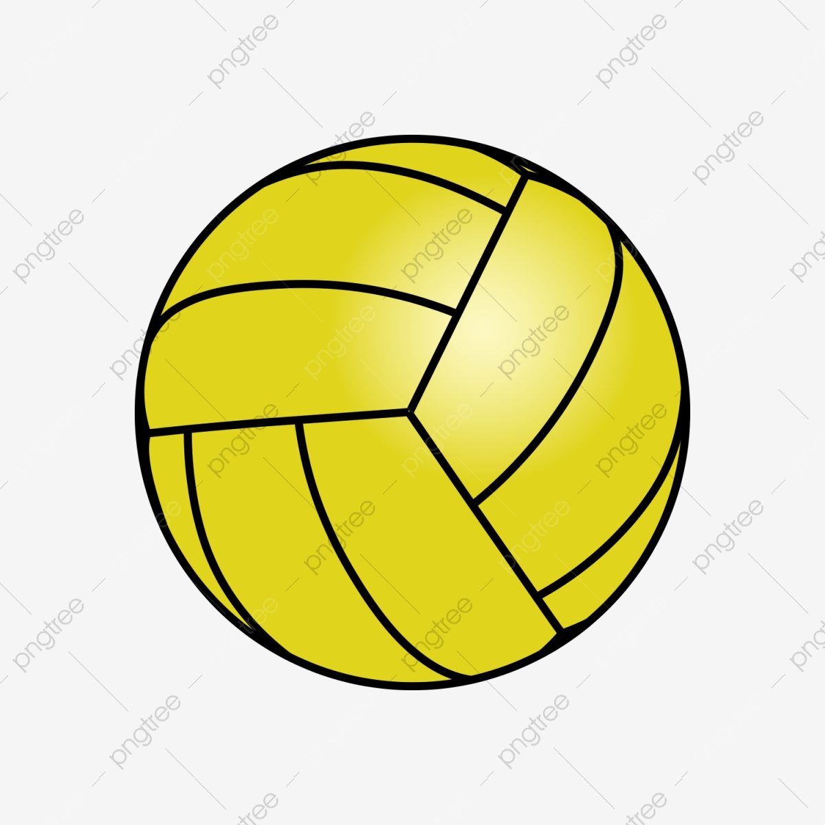 Volley Ball Vector Png Transparent Background Sports Balls Volley Ball Png Volley Ball Vector Png Transparent Clipart Image And Psd File For Free Download