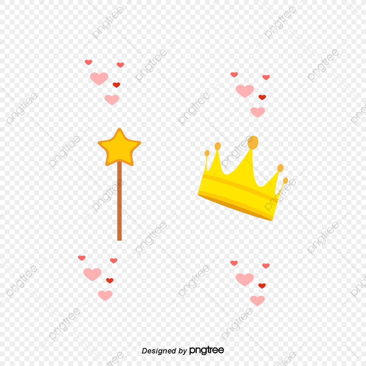 Yellow Cartoon Crown Star Stick Embellishment Cartoon Ambience Ornament Png And Vector With Transparent Background For Free Download Download now for free this cartoon crown clipart transparent png picture with no background. https pngtree com freepng yellow cartoon crown star stick embellishment 4283161 html