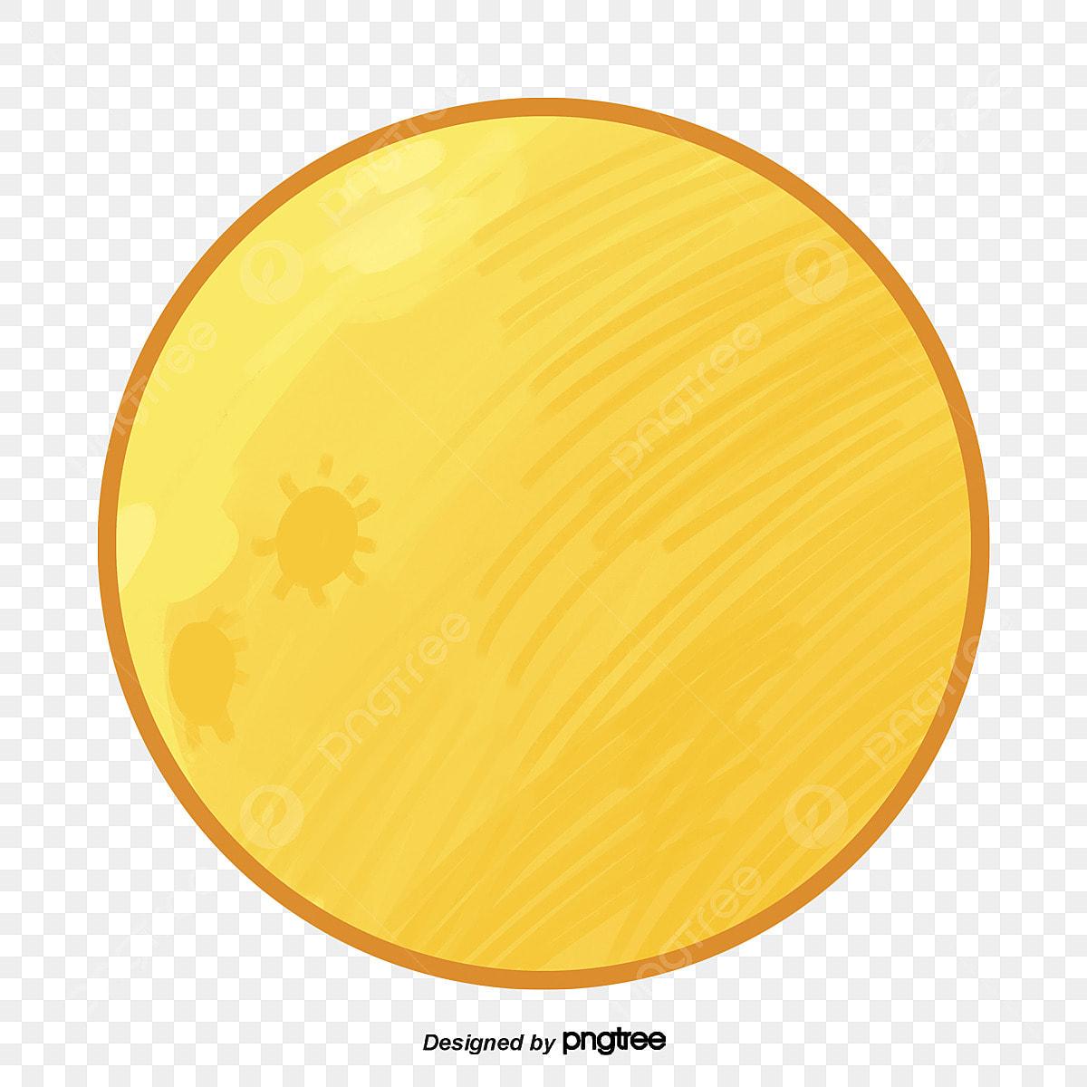 Desenho De Lua Png Vetores Psd E Clipart Para Download Gratuito