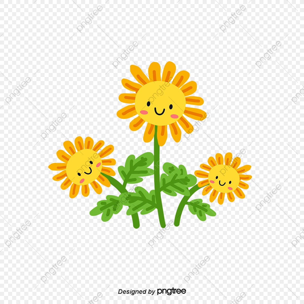 Free Sunflowers Black And White, Download Free Clip Art, Free Clip Art on  Clipart Library