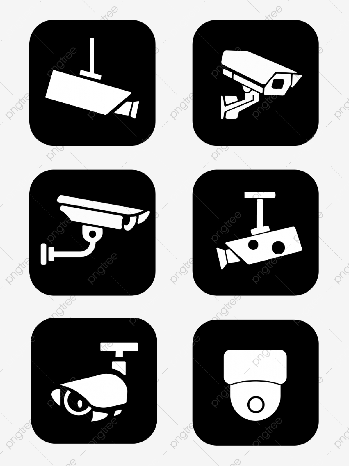 Black Camera Png Images Vector And Psd Files Free Download On Pngtree