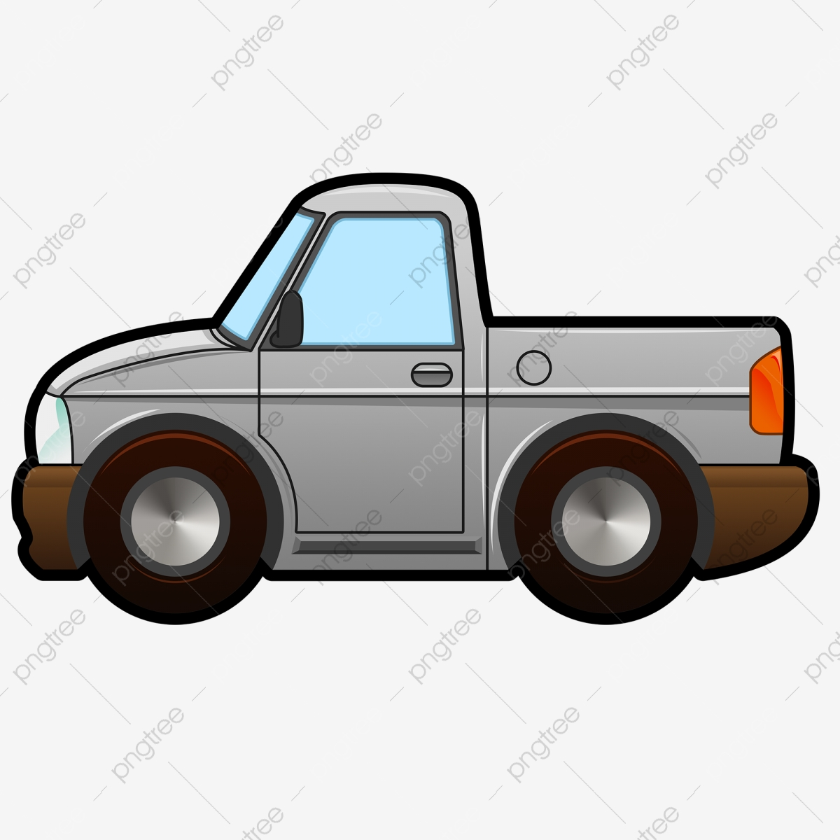 Cartoon Pickup Truck Can Be Used For Commercial Materials Cartoon Pickup Truck Car Cartoon Png Transparent Clipart Image And Psd File For Free Download It's tree trunks (i think the episode she was in was even called tree trunks) from season 1 of adventure time with finn and jake on cartoon network. https pngtree com freepng cartoon pickup truck can be used for commercial materials 4371869 html