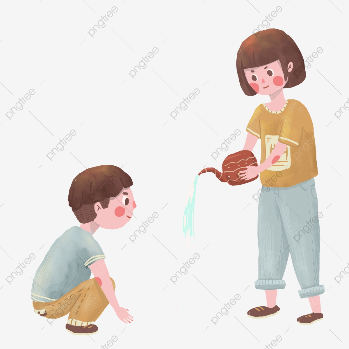 Cartoon Young Girl Planting Fresh Tree Cartoon Fresh Cute Png Transparent Clipart Image And Psd File For Free Download Watch cartoons online both cartoons movies and cartoons series online for free. https pngtree com freepng cartoon young girl planting fresh tree 4378910 html