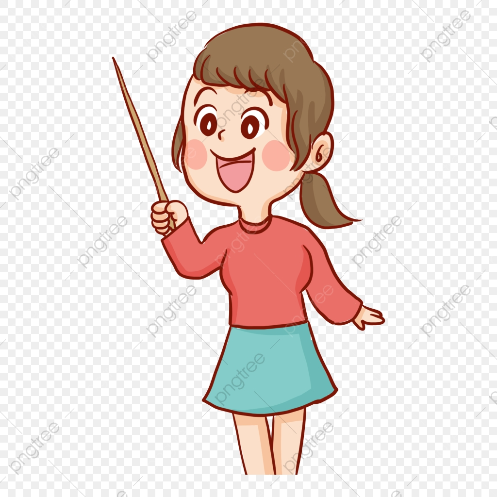 Free Teacher Cliparts Woman, Download Free Clip Art, Free Clip Art on  Clipart Library