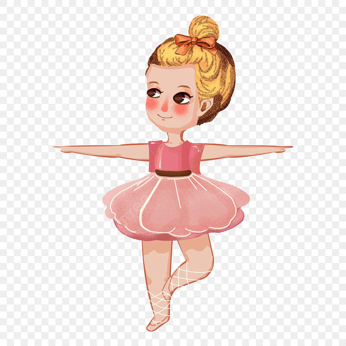 Ballet clipart cartoon, Ballet cartoon Transparent FREE for download on  WebStockReview 2020