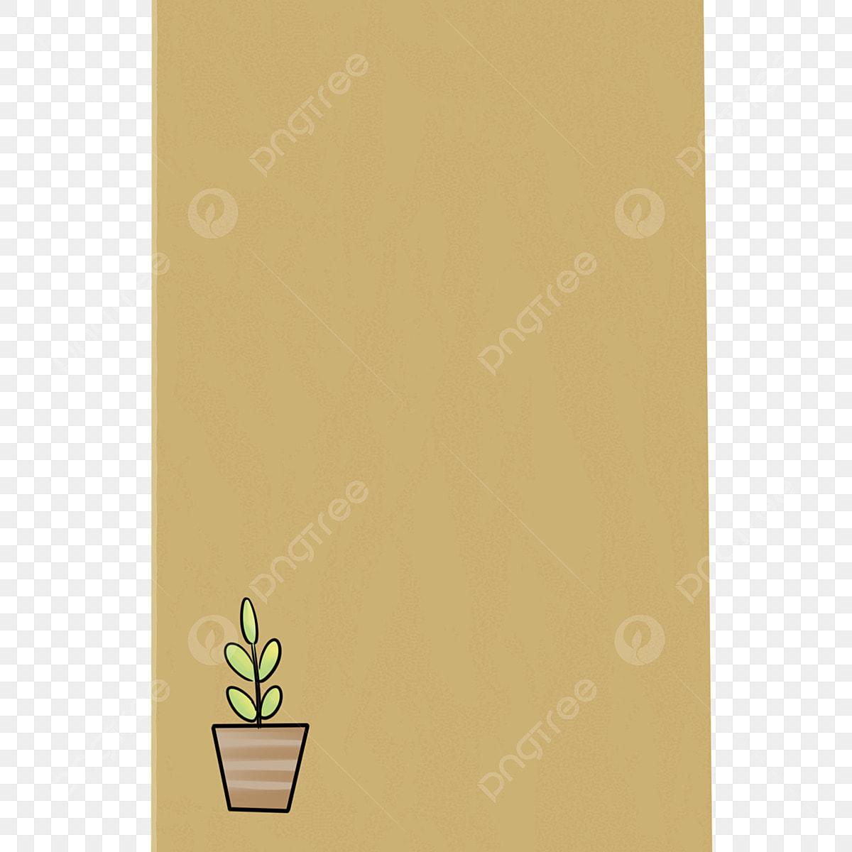 緑の植物 壁紙 素材 かわいい 元のかわいい新緑の壁紙素材 かわいい
