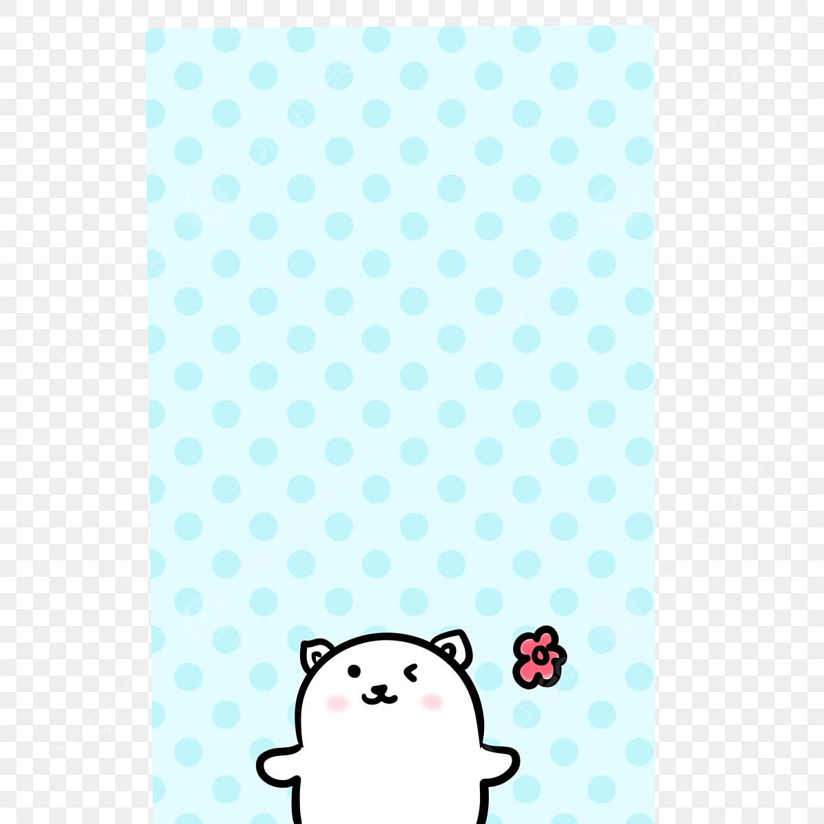かわいい 新鮮 子猫 壁紙 子猫 壁紙 かわいい画像とpsd素材ファイル
