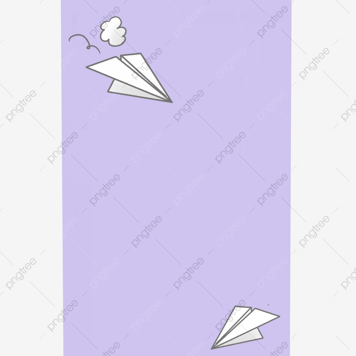 cute aesthetic cute airplane icon transparent background