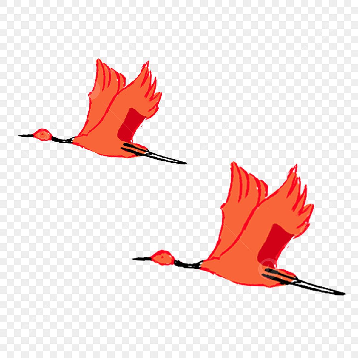 イラスト 飛ん でる 鳥
