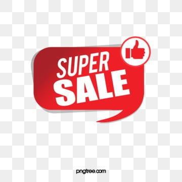 red dialog box hot sale promotion label, Like Gesture, Discounted Label, Hand-painted Hot Sale Label PNG and PSD