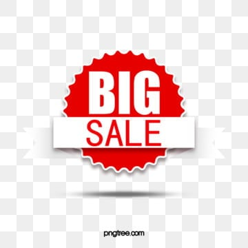red polygon hot sale promotion label, Promotional Labels, Red Label, Discounted Label PNG and PSD