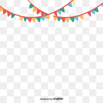 Festival Png Images Vector And Psd Files Free Download On Pngtree