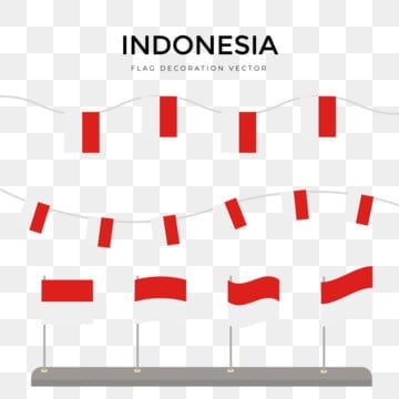 decoration indonesia independence day, Indonesia, Independence, Day PNG and PSD
