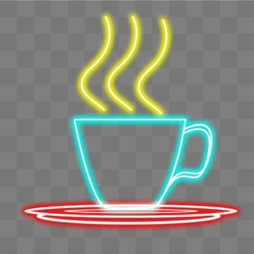Hot Coffee Png Images Vector And Psd Files Free Download On Pngtree