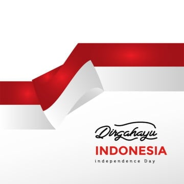 dirgahayu indonesia independence day card templates, Indonesia, Independence, Day PNG and PSD