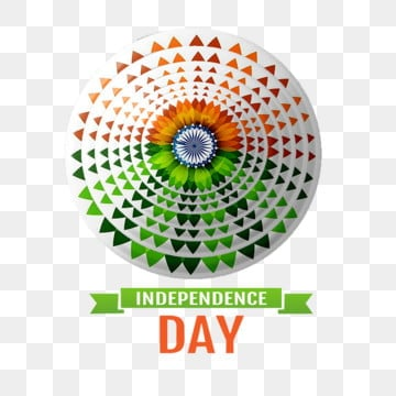 happy indian independence day special png, India, Independence Day India, Flag PNG and PSD