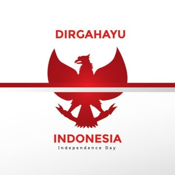indonesia independence day banner templates design, Indonesia, Independence, Day PNG and PSD