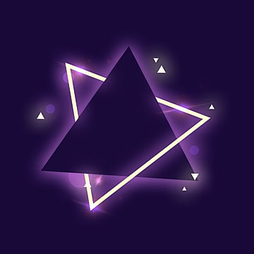 Neon PNG Images | Vector and PSD Files | Free Download on