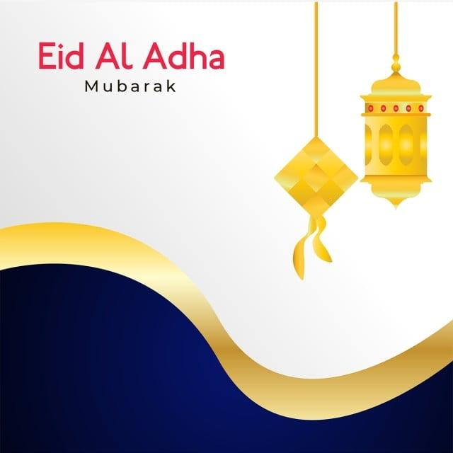 Eid Al Adha Templates, Eid, Adha, Mubarak PNG Transparent