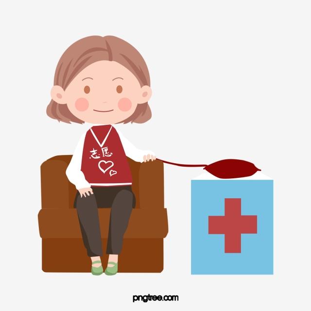 Bộ Dụng Cụ Sơ Cứu Màu đỏ Cho Nữ Tình Nguyện Viên Trên Ghế