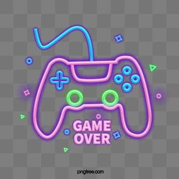 Video Games Png Vector Psd And Clipart With Transparent Background For Free Download Pngtree