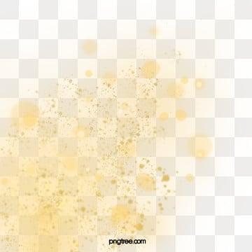 لمعة ذهبية Png الصور ناقل و Psd الملفات تحميل مجاني على Pngtree